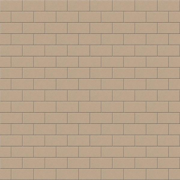 Rinn Beton- und Naturstein - Terralit Solano | Free CAD-Textur