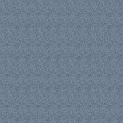 mtex_18726, Vinyl, Design decor, Architektur, CAD, Textur, Tiles, kostenlos, free, Vinyl, Forbo