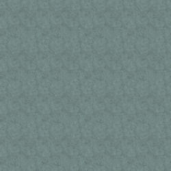 mtex_18729, Vinyl, Design decor, Architektur, CAD, Textur, Tiles, kostenlos, free, Vinyl, Forbo