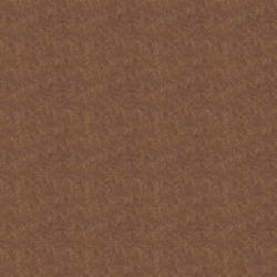 mtex_18730, Vinyl, Design decor, Architektur, CAD, Textur, Tiles, kostenlos, free, Vinyl, Forbo