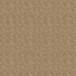 mtex_18731, Vinyl, Design decor, Architektur, CAD, Textur, Tiles, kostenlos, free, Vinyl, Forbo