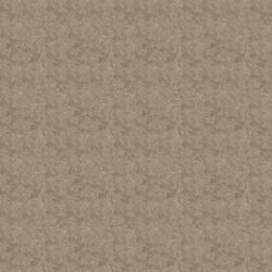 mtex_18732, Vinyl, Design decor, Architektur, CAD, Textur, Tiles, kostenlos, free, Vinyl, Forbo