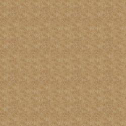 mtex_18733, Vinyl, Design decor, Architektur, CAD, Textur, Tiles, kostenlos, free, Vinyl, Forbo