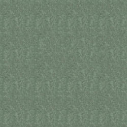 mtex_18734, Vinyl, Design decor, Architektur, CAD, Textur, Tiles, kostenlos, free, Vinyl, Forbo