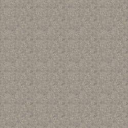 mtex_18736, Vinyl, Design decor, Architektur, CAD, Textur, Tiles, kostenlos, free, Vinyl, Forbo