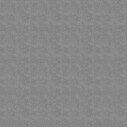 mtex_18737, Vinyl, Design decor, Architektur, CAD, Textur, Tiles, kostenlos, free, Vinyl, Forbo