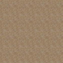 mtex_18738, Vinyl, Design decor, Architektur, CAD, Textur, Tiles, kostenlos, free, Vinyl, Forbo