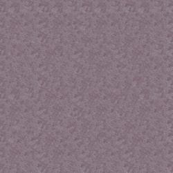 mtex_18742, Vinyl, Design decor, Architektur, CAD, Textur, Tiles, kostenlos, free, Vinyl, Forbo