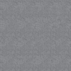 mtex_18744, Vinyl, Design decor, Architektur, CAD, Textur, Tiles, kostenlos, free, Vinyl, Forbo