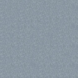 mtex_18746, Vinyl, Design decor, Architektur, CAD, Textur, Tiles, kostenlos, free, Vinyl, Forbo