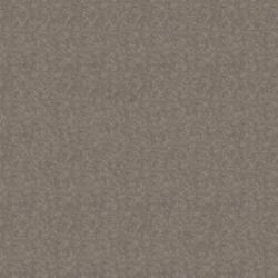 mtex_18748, Vinyl, Design decor, Architektur, CAD, Textur, Tiles, kostenlos, free, Vinyl, Forbo