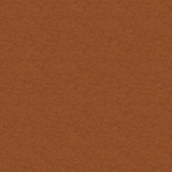 mtex_18749, Vinyl, Design decor, Architektur, CAD, Textur, Tiles, kostenlos, free, Vinyl, Forbo