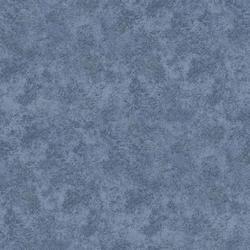 mtex_18750, Vinyl, Design decor, Architektur, CAD, Textur, Tiles, kostenlos, free, Vinyl, Forbo