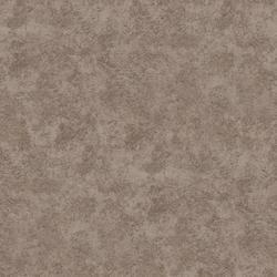 mtex_18751, Vinyl, Design decor, Architektur, CAD, Textur, Tiles, kostenlos, free, Vinyl, Forbo