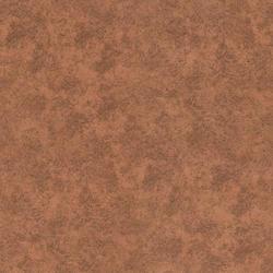 mtex_18753, Vinyl, Design decor, Architektur, CAD, Textur, Tiles, kostenlos, free, Vinyl, Forbo