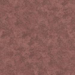 mtex_18754, Vinyl, Design decor, Architektur, CAD, Textur, Tiles, kostenlos, free, Vinyl, Forbo