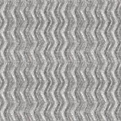 mtex_18767, Metal, Expanded metal, Architektur, CAD, Textur, Tiles, kostenlos, free, Metal, Metall Pfister