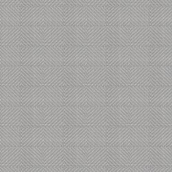 mtex_18773, Metal, Metal-mesh, Architektur, CAD, Textur, Tiles, kostenlos, free, Metal, Metall Pfister