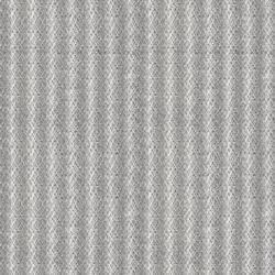 mtex_18783, Metal, Expanded metal, Architektur, CAD, Textur, Tiles, kostenlos, free, Metal, Metall Pfister