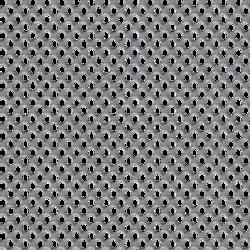 mtex_18786, Metal, Expanded metal, Architektur, CAD, Textur, Tiles, kostenlos, free, Metal, Metall Pfister