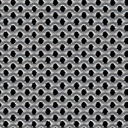 mtex_18787, Metal, Expanded metal, Architektur, CAD, Textur, Tiles, kostenlos, free, Metal, Metall Pfister