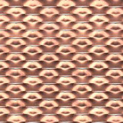 mtex_18789, Metal, Expanded metal, Architektur, CAD, Textur, Tiles, kostenlos, free, Metal, Metall Pfister