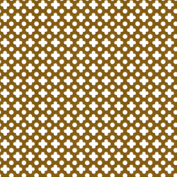 mtex_18792, Metal, Perforated plate, Architektur, CAD, Textur, Tiles, kostenlos, free, Metal, Metall Pfister
