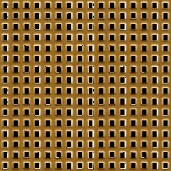 mtex_18793, Metal, Perforated plate, Architektur, CAD, Textur, Tiles, kostenlos, free, Metal, Metall Pfister