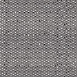 mtex_18796, Metal, Perforated plate, Architektur, CAD, Textur, Tiles, kostenlos, free, Metal, Metall Pfister