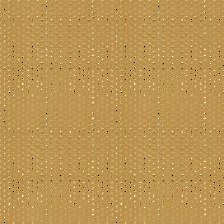 mtex_18797, Metal, Perforated plate, Architektur, CAD, Textur, Tiles, kostenlos, free, Metal, Metall Pfister