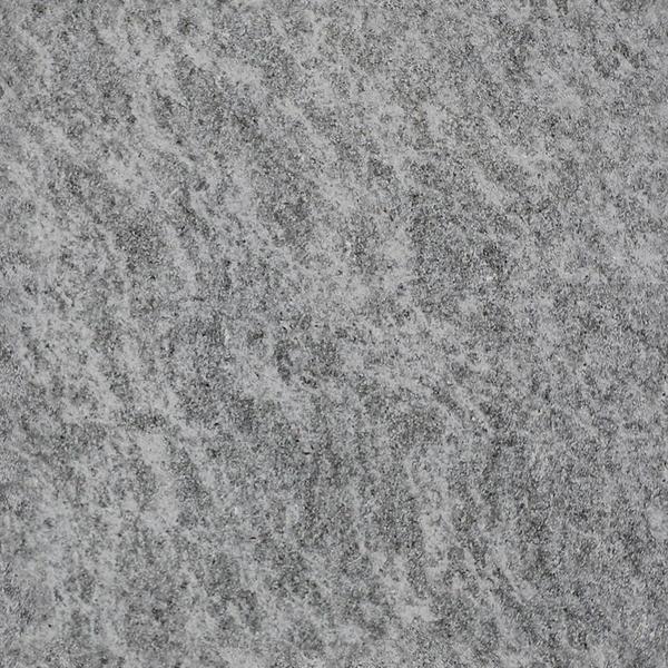 Pronaturstein onserone gneis free cad textur - Naturstein textur ...