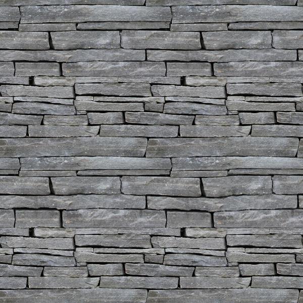 B rlocher natursteine san bernardino gneis mauersteine - Naturstein textur ...
