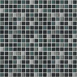 mtex_18910, Keramik, Glasmosaik, Architektur, CAD, Textur, Tiles, kostenlos, free, Ceramic, Sto AG Schweiz