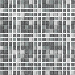 mtex_18911, Keramik, Glasmosaik, Architektur, CAD, Textur, Tiles, kostenlos, free, Ceramic, Sto AG Schweiz