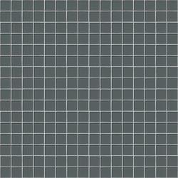 mtex_18912, Keramik, Glasmosaik, Architektur, CAD, Textur, Tiles, kostenlos, free, Ceramic, Sto AG Schweiz