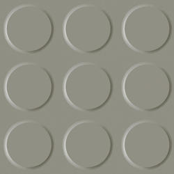mtex_19047, Kautschuk, Bodenbelag, Architektur, CAD, Textur, Tiles, kostenlos, free, Caoutchouc, nora systems GmbH