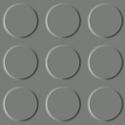 mtex_19048, Kautschuk, Bodenbelag, Architektur, CAD, Textur, Tiles, kostenlos, free, Caoutchouc, nora systems GmbH