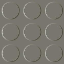 mtex_19056, Kautschuk, Bodenbelag, Architektur, CAD, Textur, Tiles, kostenlos, free, Caoutchouc, nora systems GmbH
