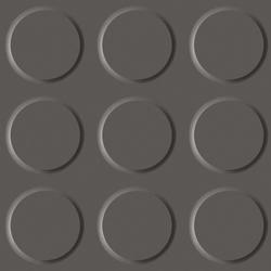 mtex_19057, Kautschuk, Bodenbelag, Architektur, CAD, Textur, Tiles, kostenlos, free, Caoutchouc, nora systems GmbH
