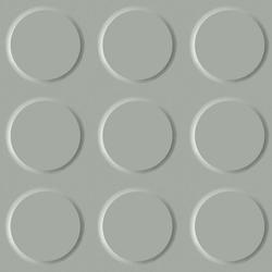 mtex_19064, Kautschuk, Bodenbelag, Architektur, CAD, Textur, Tiles, kostenlos, free, Caoutchouc, nora systems GmbH