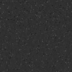 mtex_19081, Kautschuk, Bodenbelag, Architektur, CAD, Textur, Tiles, kostenlos, free, Caoutchouc, nora systems GmbH