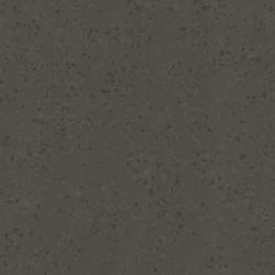 mtex_19137, Kautschuk, Bodenbelag, Architektur, CAD, Textur, Tiles, kostenlos, free, Caoutchouc, nora systems GmbH