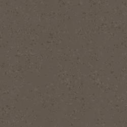 mtex_19141, Kautschuk, Bodenbelag, Architektur, CAD, Textur, Tiles, kostenlos, free, Caoutchouc, nora systems GmbH