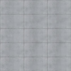 mtex_19236, Concrete, Fair faced concrete, Architektur, CAD, Textur, Tiles, kostenlos, free, Concrete, Holcim