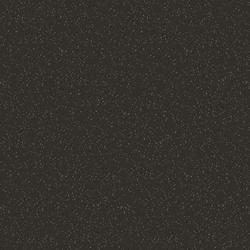 mtex_19250, Kautschuk, Bodenbelag, Architektur, CAD, Textur, Tiles, kostenlos, free, Caoutchouc, nora systems GmbH