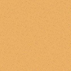 mtex_19252, Caucho, Pavimento, Architektur, CAD, Textur, Tiles, kostenlos, free, Caoutchouc, nora systems GmbH