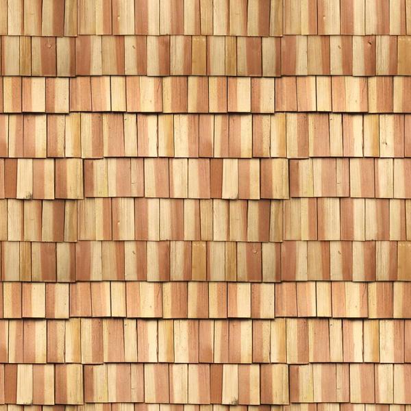 holzschindeln wandverkleidung 3d expand mtex 19270 holz schindeln architektur cad textur tiles kostenlos xyz mtextur holzschindel 13 free