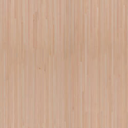 mtex_19286, Holz, Blockholz, Architektur, CAD, Textur, Tiles, kostenlos, free, Wood, Pius Schuler AG