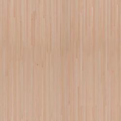 mtex_19288, Holz, Blockholz, Architektur, CAD, Textur, Tiles, kostenlos, free, Wood, Pius Schuler AG