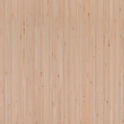 mtex_19293, Holz, Blockholz, Architektur, CAD, Textur, Tiles, kostenlos, free, Wood, Pius Schuler AG